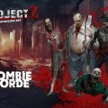 Photo of Zombie Horde (WGZ-ZOM-01)