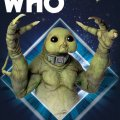 Photo of Slitheen (602210132)