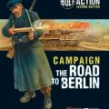 Photo of Bolt Action: Campaign: The Road to Berlin (BP1604)