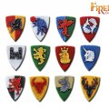 Photo of Fantasy Shields (FFG903)
