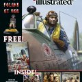 Photo of Wargames Illustrated 373 (BP-WI373)