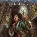 Photo of Frostgrave: Perilous Dark (BP1698)