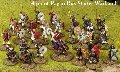 Photo of Pagan Rus Warband Starter (4 points) (SGWB-PGN-RUS)