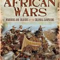 Photo of The African Wars (BPtAW)