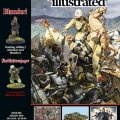 Photo of Wargames Illustrated 346 (BP-WI346)