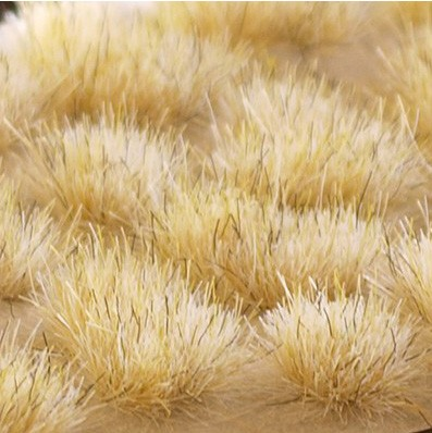 Gamers Grass Winter Tufts