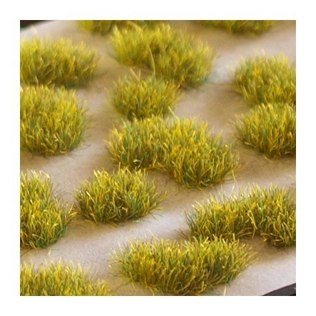 Gamer's Grass Moss Pads