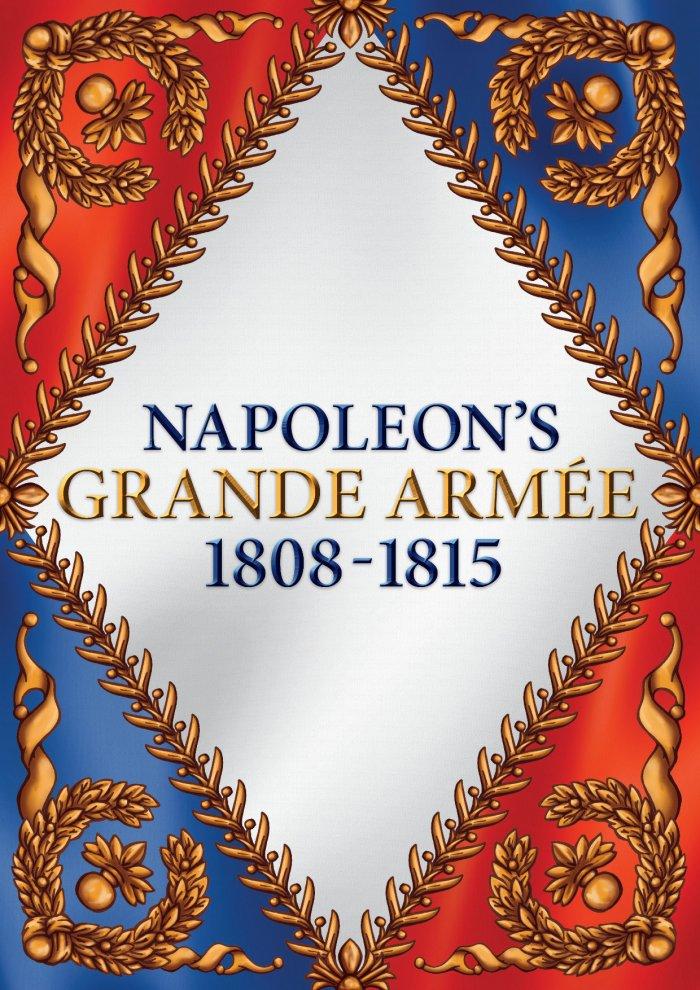 Napoleons Grand Armee -  Siege Works Studios