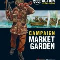 Photo of Bolt Action: Campaign: Market Garden (BP1616)