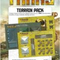 Photo of Terrain Pack (TANKS37)