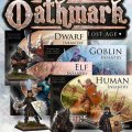 Photo of Oathmark Newbie Offer (OATH35)
