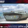 Photo of LVT-4 Water Buffalo (RU-280068)