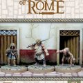 Photo of Gangs of Rome: The Sons of Orcus (WBGORSOO)