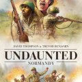 Photo of Undaunted: Normandy (OGBOX26)