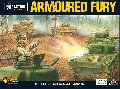 Photo of Armoured Fury - Tank War Starter Set (WGB-START-30)