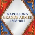 Photo of Napoleon's Grand Armee (BP1531)