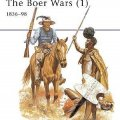 Photo of The Boer Wars (1) 1836–98 (BP-MAA301)