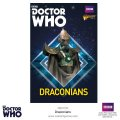 Photo of Doctor Who: Draconians (602210135)