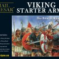 Photo of Viking Starter Army (109913103)