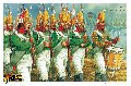 Photo of Napoleonic Russian Pavlosk Grenadiers (WGN-RUS-03)
