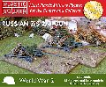 Photo of 1/72nd Russian Zis2/3 anti tank and field gun (WW2G20002)