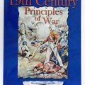 Photo of Principles of War (19th Century) (BP1059)