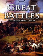 GREAT BATTLES: The Napoleonic Wars