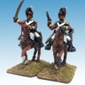 Photo of Scots Greys (T-BC04)
