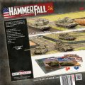 Photo of Hammerfall - Team Yankee Starter Set (TYBX01)