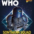 Photo of Sontaran Squad (602210104)