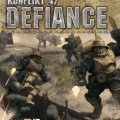 Photo of Konflikt '47: Defiance (BP1642)