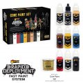 Photo of Core Paint Set (822610001)