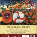 Photo of Battle Ravens Norman Army (RAV002)
