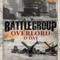 Photo of Battlegroup Overlord: D-Day (BP1690)