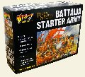 Photo of PIKE & SHOTTE BATTALIA STARTER ARMY (WGA-PS-1)