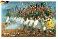 Photo of Early War Russian Napoleonic Infantry 1809 (WGN-RUS-01)
