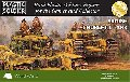 Photo of 15mm WW2 British Churchill Tank (WW2V15023)