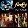 Photo of Firefly: The Board Game (FIREFLY001-US)