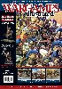 Photo of Wargames Illustrated 333 (WI333)