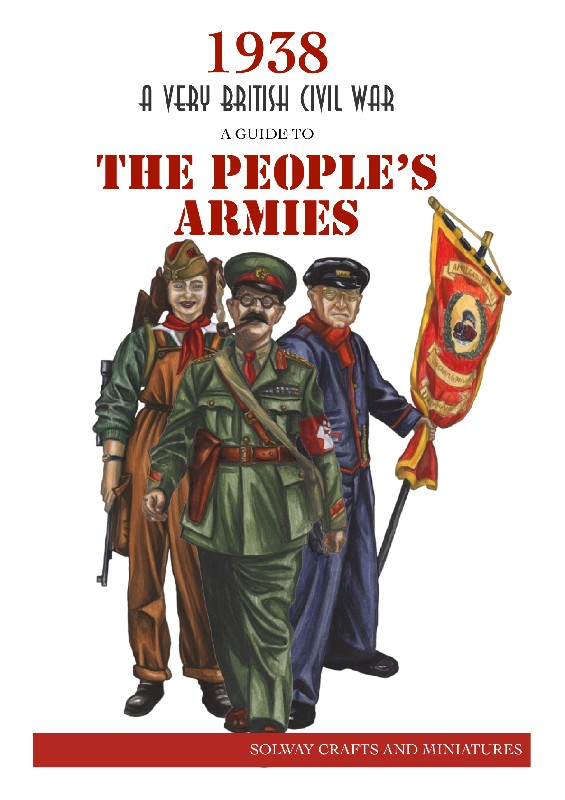 Guide to the People's Armies