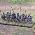 Photo of Comitatus / Szekeley cavalry (SIE-02)