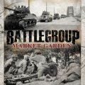 Photo of Battlegroup Market Garden Campaign Supplement (BP1606)