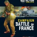 Photo of Bolt Action: Campaign Battle of France (BP1658)