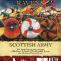 Photo of Battle Ravens Scottish Army (RAV003)