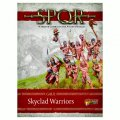 Photo of SPQR: Gaul - Skyclad Warriors (152214002)