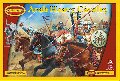 Photo of Arab Heavy Cavalry (GBP05)