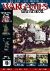 Photo of Wargames Illustrated 337 (WI337)