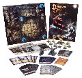 Photo of DUNGEON SAGA: THE RETURN OF VALANDOR (MGDS03)