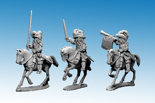 Armoured Cavalry Command