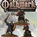 Photo of Dwarf Heroes (OAK109)